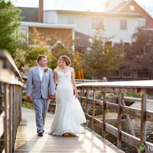 Backlit Beautiful Photography  - Wedding video