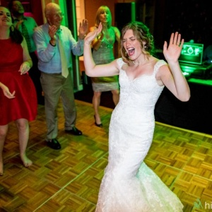 Boston Wedding Videography