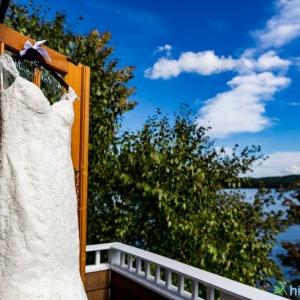 Boston Wedding FIlms