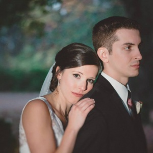 Lord Thompson Inn Wedding
