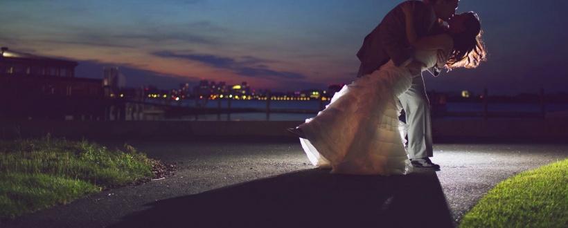 Wedding Film School.New England Wedding Videography Jpod Films Boston Wedding Films