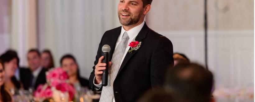 March | 2017 | JPod Films - Boston Wedding Films
