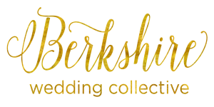 Berkshire Wedding Collective