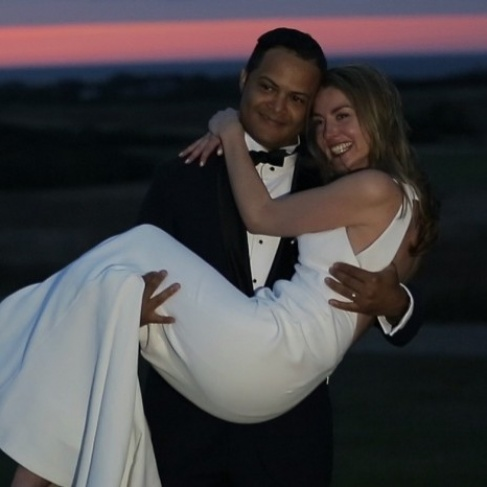 Nantucket-wedding-video