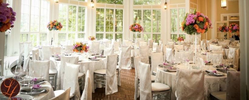 How Much Do Wedding Flowers Cost Jpod Films Boston Wedding Films